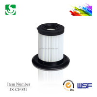 wholesale best price air pulse cartridge filter