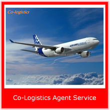 professional Air freight Beijing to Addis Ababa Ethiopia----ada skype:colsales10
