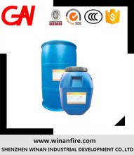 HIGH QUALITY 3%Afff Foam Agent Foam Concentrate