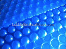 Solar Pool Cover solar blanket bubble swimming pool cover