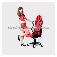 Fashion Racing seat style office/gaming/staff chair