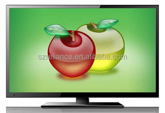 SKD LCD 28inch LED with 1080p full hd tv led television