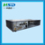 Huawei DSLAM MA5616 ADSL2+ VDSL2 best price china supplier