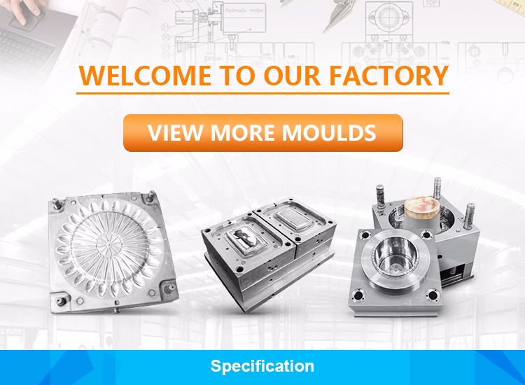 china supplier plastic mould plastic toy injection molding machine