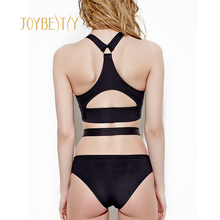China Wholesale Women's Clothing yoga Busty Underwear Comfortable Sexy Sport Wear Fitness