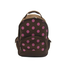 Wholesale Fashion Backpacks Bags Color Life Back Pack Bag Daypack Lightweight Backpack for Girls Women