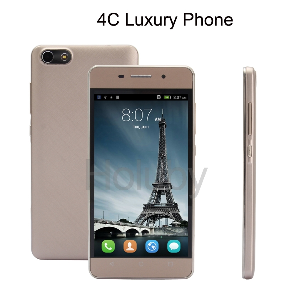 "4C China 3G Smartphone 5.0"" android nederland Bluetooth Dual SIM Dual Standby blu mobile phone unlocked blu cell phone"