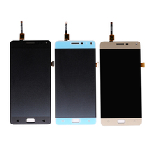 Mobile LCD for Lenovo Vibe P1, for Lenovo Vibe P1 LCD Display Touch Screen