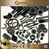 Tipper truck car parts accessories