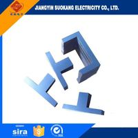 Economical Ut core sheet steel,magnetic steel sheet