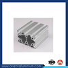 Good quality industrial t-slot aluminum extrusion