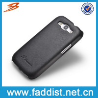 Hard Case for Samsung Galaxy s3 i9300 Mobile Phone Cover