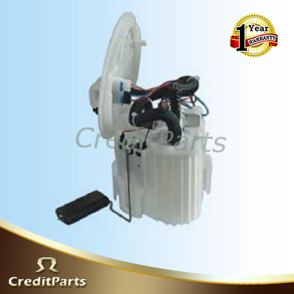Electric Fuel Pump Sender Unit for Opel Vauxhall Astra 0 580 314 082