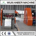 600mm high speed expanded metal machine