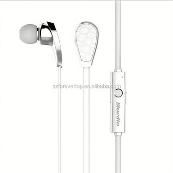 Most Competitive Price Portable Headset sport new model bluetooth headset with High quality sport bluetooth headset V4.1