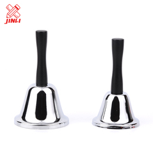 Wireless waiter call bell for desk kitchen counter reception hotel supplies wholesale restaurant table bell