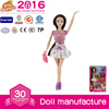Low Price Kids Educational Toys Doll Supplier Child Love Doll