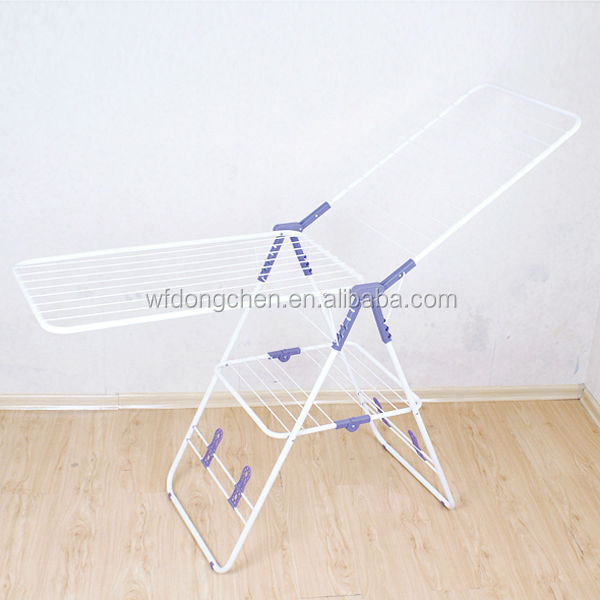 popular design cheap kids hangers