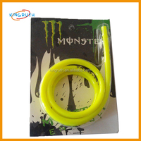 Conlorful motorcycle rubber Dirt Bike Oil Tube