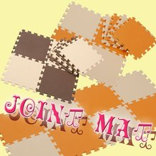 CBJ Joint color Mat 8 set /( #120302)