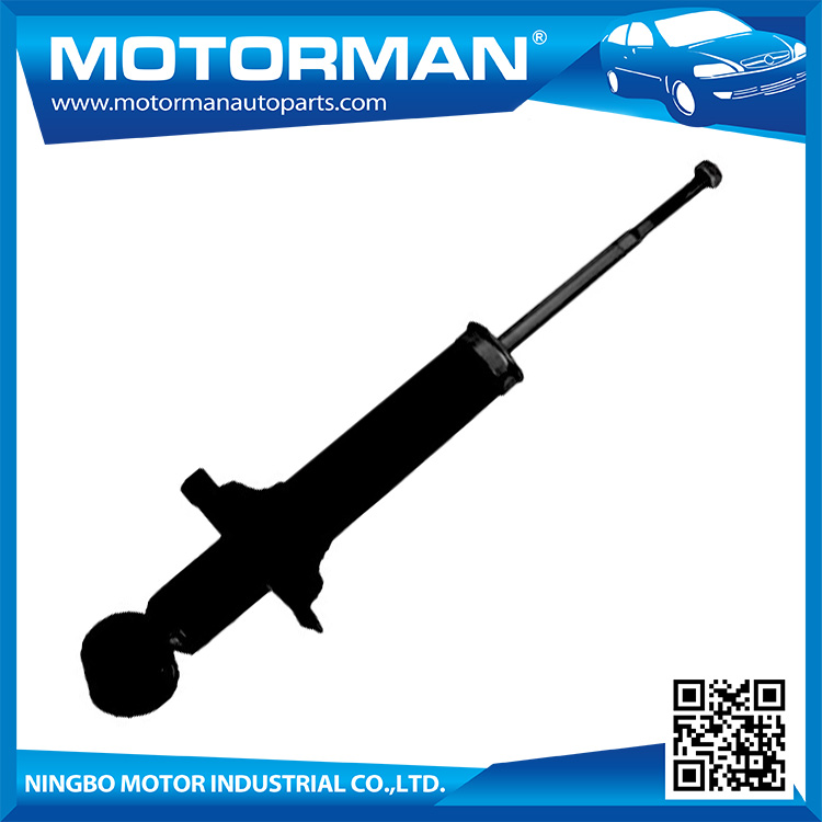 MOTORMAN Auto part gas shocks and struts shock absorber 52611-S9A-N02 KYB 341488 for HONDA CR-V CRV 02-04