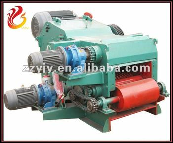 Wood cutting machine for sale