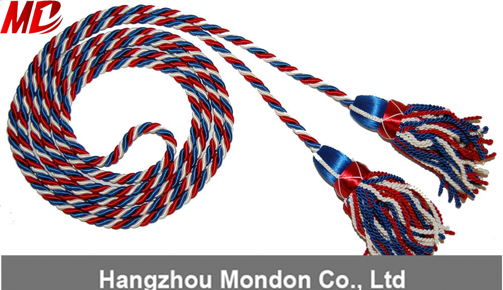 Red-white-blue-tassels.jpg
