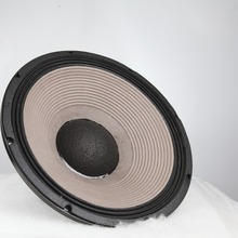 15 Inch Speaker C15600EL 4 INCH VC RMS Power 500W 96+-5db Net Weight 11.2kg
