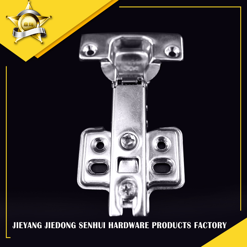 Best Price Kitchen Cabinet Ss Hinge