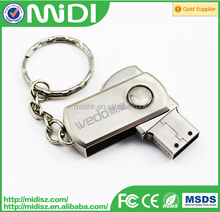 1GB 2GB 4GB 8GB 16GB 32GB available OEM Supported usb flash drives bulk cheap pen drive USB 2.0