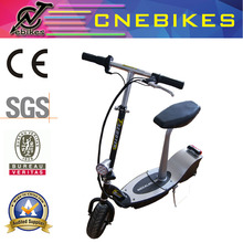 24v 300W foiding Electric Scooter