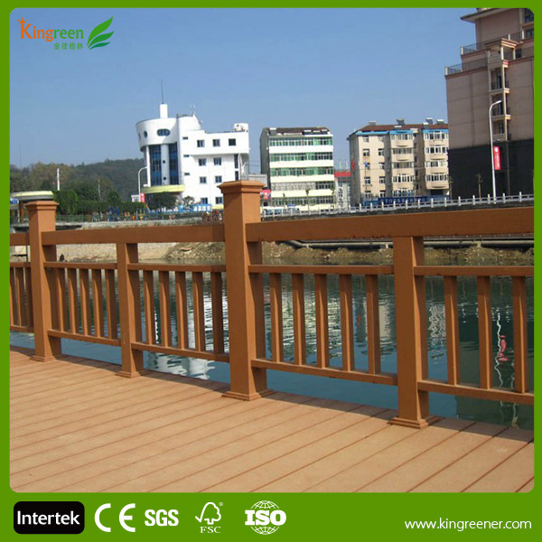 Engineered Deck Railing Lowes for Construction Company