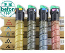 Ricoh Color Toner cartridge