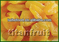 preserved peach, dried peach with best quotation,2013 new crop