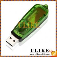 Mxkey Dongle Green
