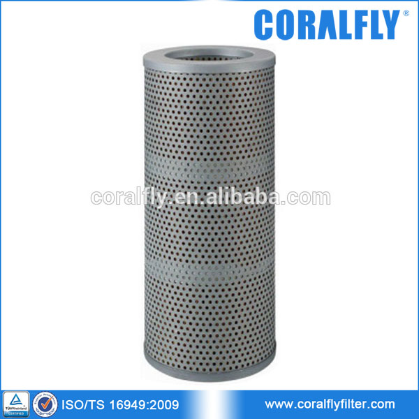 Wholesale D355A Hydraulic Oil Filter 175-60-27380 1756027380