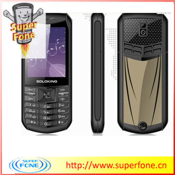 F1 2.4inch dual sim cell phone brand mobile phone unlocked handphone