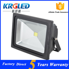 70w led flood light outdoor high bay flood lighting with high quality