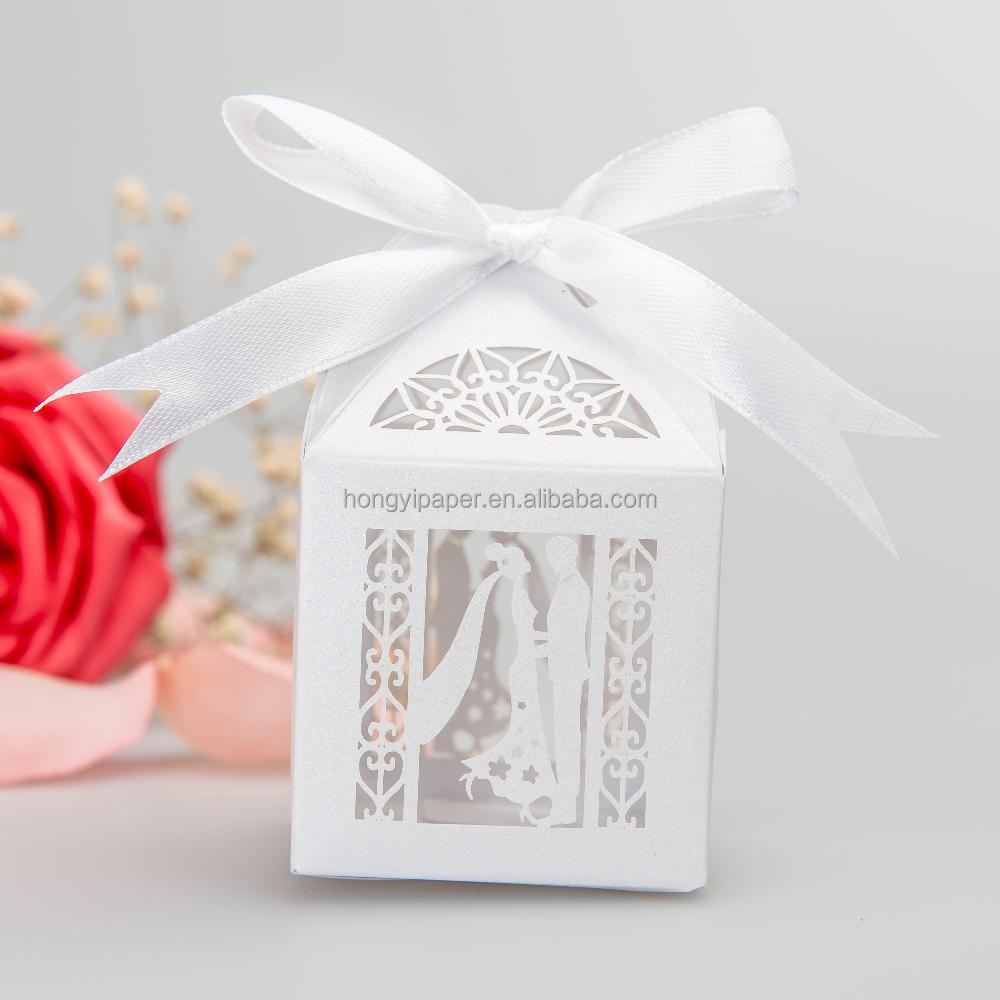 Wedding Gift Box In Malaysia : ... Gift Box,Large Christmas Gift Box,Wedding Gift Box Wholesale Malaysia