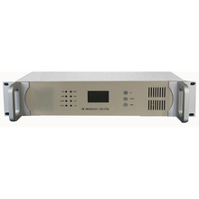 Manufactory wholesale 500w fm broadcast transmitter