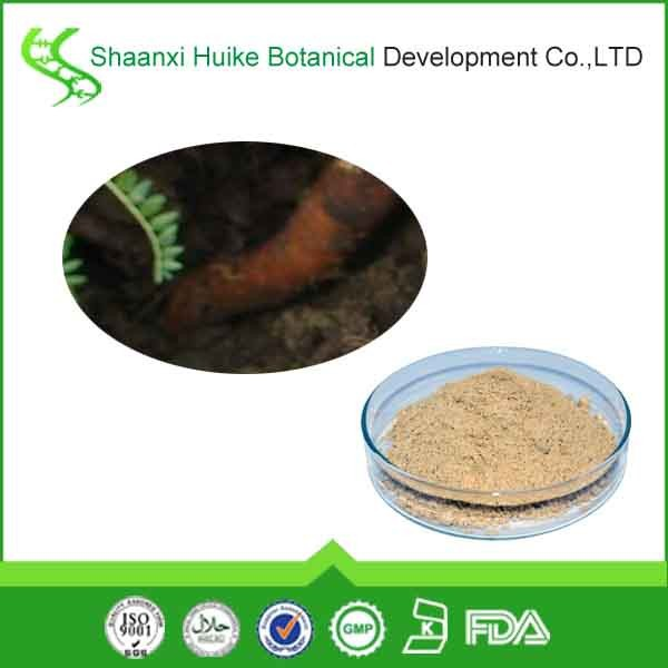 astragalus herb/astragalus dosage/astragalus plant