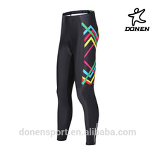 Triathlon clothing and cycling shorts, cycling wear manufacturer