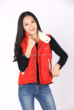 Fashionable Heating Clothes,Keep Warmer In The Cold Days