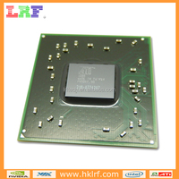 new and original chipset 216-0774207computer chipsfor laptop