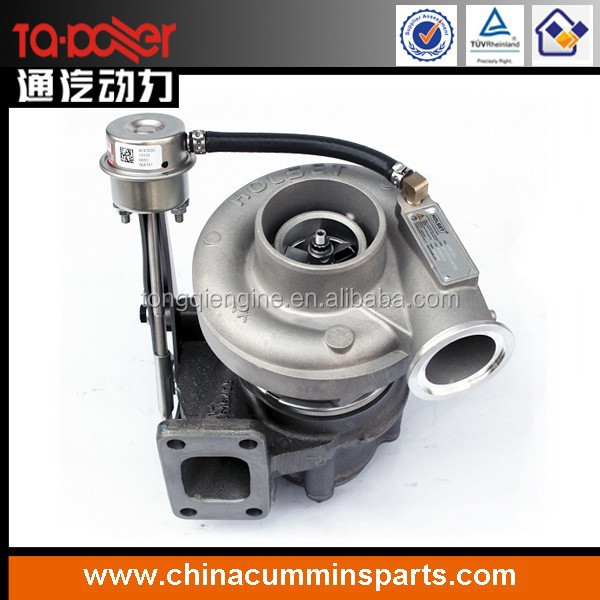 4040382 4040353 2881890 QSB4.5 Turbocharger HX30W