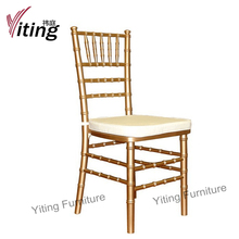 2017 acrylic metal white clear wedding chiavari chair malaysia for sale