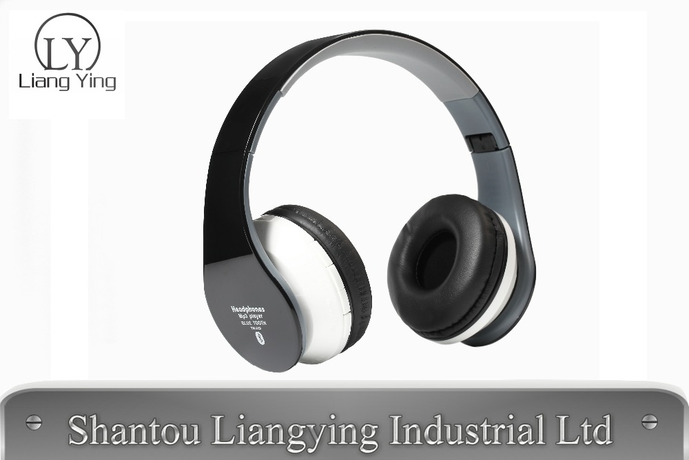 bluetooth neckband bluetooth 3.0 wireless headphone