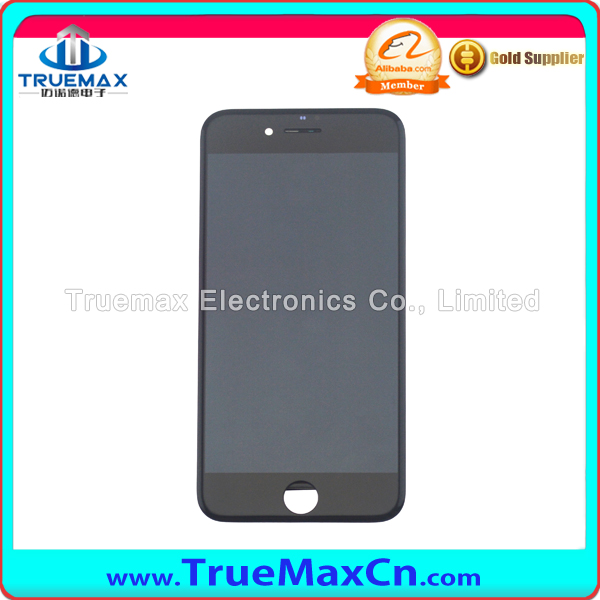 2017 New Arrival Cheap Price AUO LCD Assembly for iPhone 7