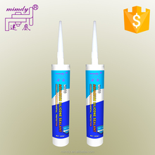 Acid general purpose silicone sealant ,multi purpose silicone sealant
