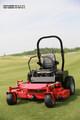 Promotion riding on zero turn mower china 52inch